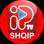 IPTV Shqip icon