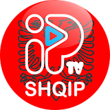 IPTV Shqip file APK Free for PC, smart TV Download