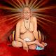 Download Shree Swami Samarth (श्री स्वामी समर्थ ) For PC Windows and Mac