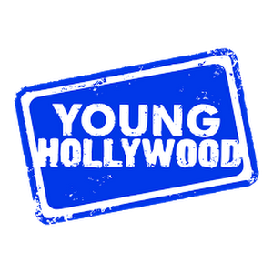 Download Young Hollywood v3.1.196 APK Full - Aplicativos Android