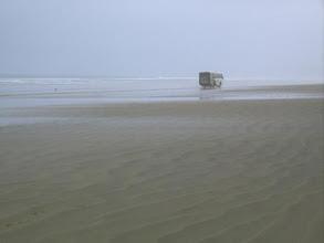 Photo: 90 mile beach