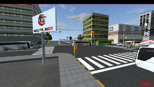 IDBS Bus Simulator 5.0 screenshots 7