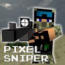Pixel Sniper - Last Bullet APK