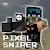Pixel Sniper - Last Bullet file APK Free for PC, smart TV Download