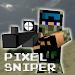 Pixel Sniper - Last Bullet Icon