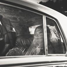 Wedding photographer Stefan Glänzer (nidoo). Photo of 14.07.2016