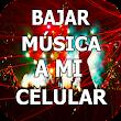 Bajar Música Gratis Mp3 A Mi Celular Con Guides icon
