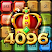 4096 Jewels : Make Crown