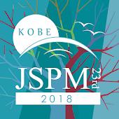 Tải 第23回日本緩和医療学会学術大会(JSPM2018) APK
