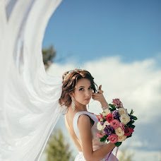Wedding photographer Maks Kravchenko (MaxxxKravchenko). Photo of 20.08.2017