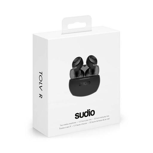 Sudio-R-Tolv-(Đen)-3.jpg