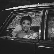 Wedding photographer Daniel Festa (dffotografias). Photo of 04.12.2017
