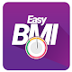 Easy BMI Calculator Download on Windows