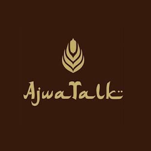 AjwaTalk