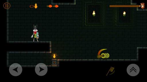 Ninjiin CLASH android2mod screenshots 4