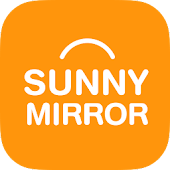 Sunny Mirror - must-see mirror