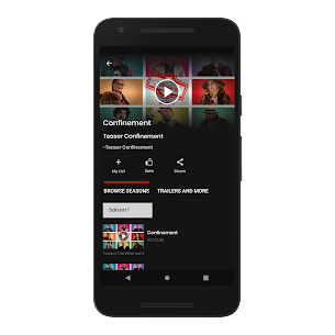 YARA For Android 3