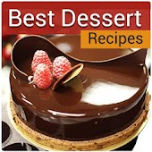 Dessert Best Recipes - Sweet Recipes, Free Dessert