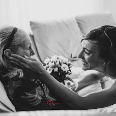 Wedding photographer Matteo Carta (matteocartafoto). Photo of 15.08.2017