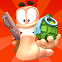 Worms 3 APK Cracked Download