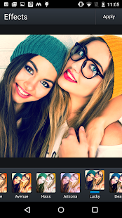 Photo  Editor Free- screenshot thumbnail