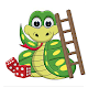 Download Snakes & Ladder For PC Windows and Mac