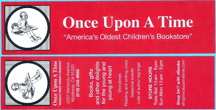 Photo: Once Upon A Time (2)