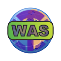 Washington City Map Lite icon