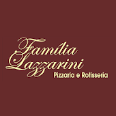 Pizzaria Lazzarini