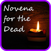 Novena for the Dead