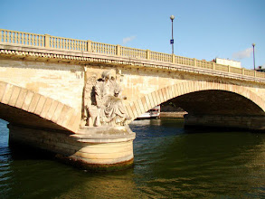 Photo: #021-Le Pont des Invalides