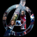 Avengers Wallpapers New Tab
