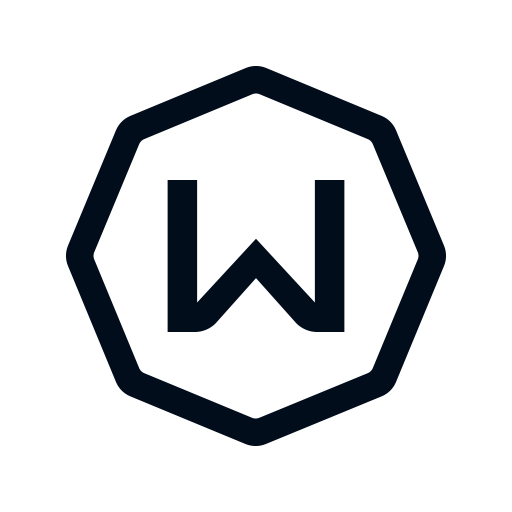 Windscribe VPN 2 0 1 + (AdFree) APK for Android