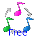 Ringtone changer Free icon
