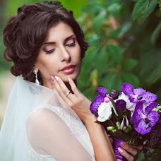 Wedding photographer Alena Belikova (AlenaBelikova). Photo of 04.08.2014