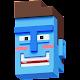 Steppy Pants v1.2.2 Unlocked
