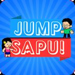 Jump Sapu!