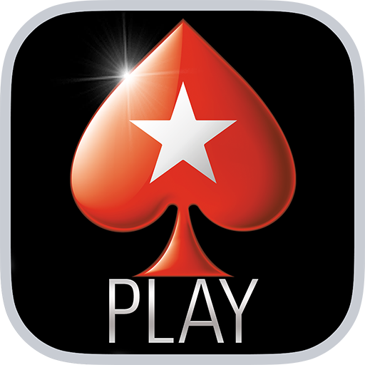 PokerStars Play: Free Texas Holdem Poker Game (game)