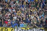 Tweedeklasser NAC Breda heeft PSV uitgeschakeld in de Nederlandse beker dankzij doelpunt van Belg
