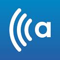 audibene - einfach gut hören icon