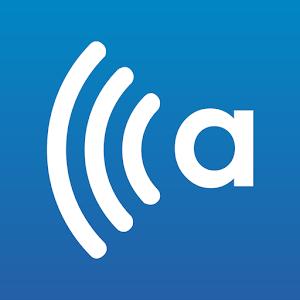 audibene - einfach gut hören