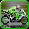 MotoCross Race - SuperBike apk