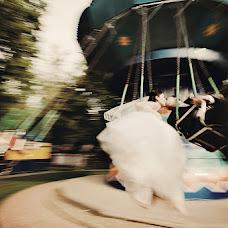 Wedding photographer Konstantin Leonov (LKphoto). Photo of 17.06.2013