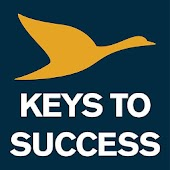 Key To Success F&B