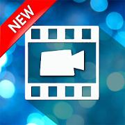 Latest Powerdirector Video Editor Video Maker Tips