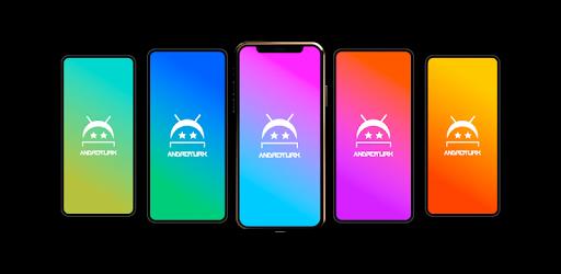 Androturk: Android Radyo Dinle, iPhone Radyo Dinle