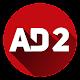 About Dota 2  - Better and bigger than Dota Plus! apk