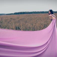 Wedding photographer Evgeniy Maliev (Maliev). Photo of 15.06.2014