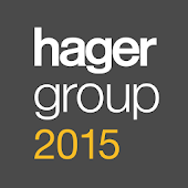 Hager Group Annual Report 2015