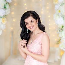Wedding photographer Aleksandra Podgola (podgola). Photo of 26.03.2018